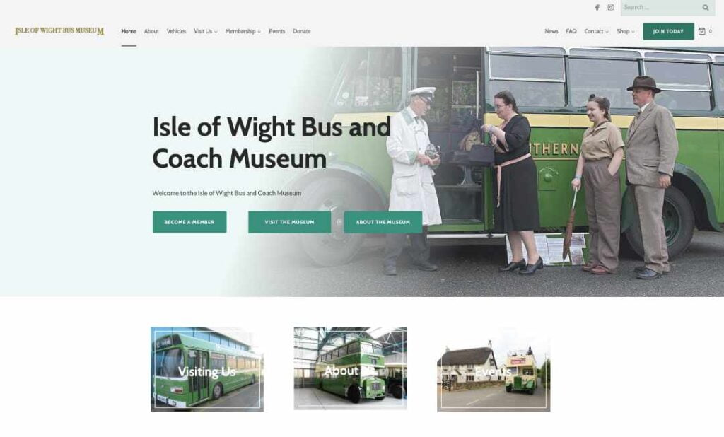 isle-of-wight-bus-and-coach-museum